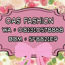 oas fashion