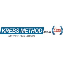 Krebs Method