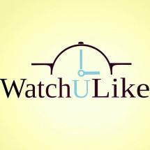 Watch U Like