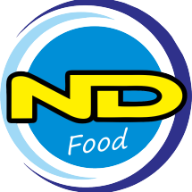 ND Food Indonesia