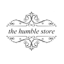 Logo The Humble Store