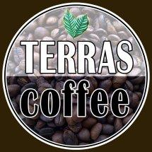 Terras Coffee