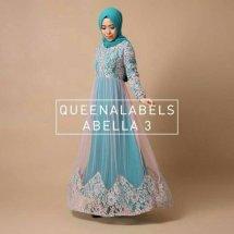 Alya Fashion