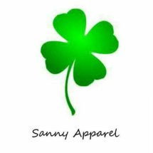 Sanny Apparel