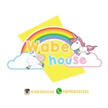 Wabe House