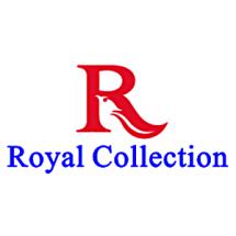 Logo Royal Collection