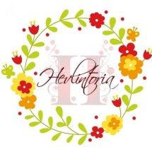 Hevlintoria Shop