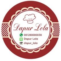 Dapur Lola