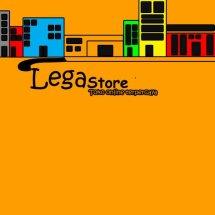 LEGA STORE