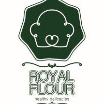 Logo ROYAL FLOUR