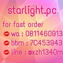 starlight.pc