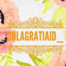 solagratiaid_