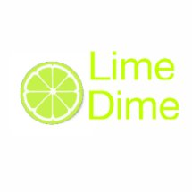 Lime shp kuy