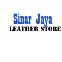 Sinar Jaya Leather Store
