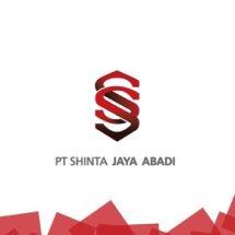Shinta Jaya Abadi