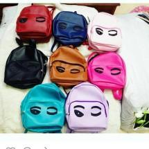 Bag_slingbag