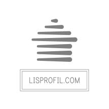 Lis Profil
