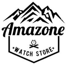 Amazone Shop