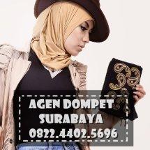 Agen Dompet Surabaya