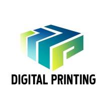 Logo DigitalPrinting