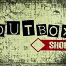 Outbox Shop
