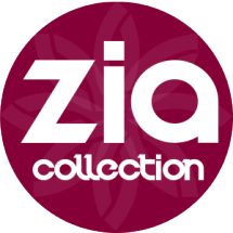Zia Collection 91