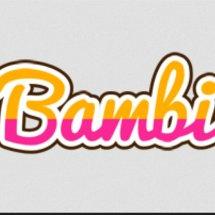 Omah Bambi