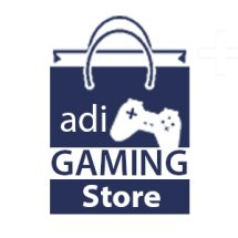 Adi Gaming Store
