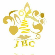 JHC Store