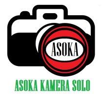 asoka kamera solo