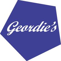 geordie's Place