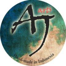 AJ Arts Vaping