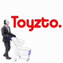 Toyzto