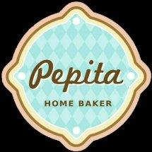 Pepita Homebaker
