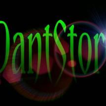 Dant Store