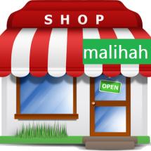 Malihah Gallery