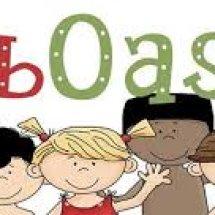 Oasis Oase