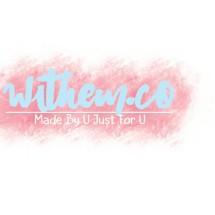 withem co