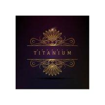 Titanium Accesoriess