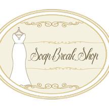 Soapbreak.shop