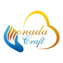 Monada Craft