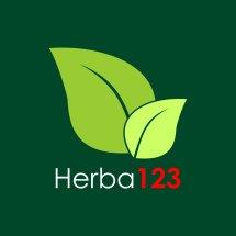 Herba123