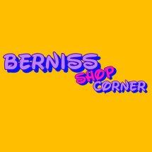 Berniss Shop Corner