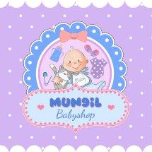 Mungil Baby