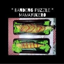 Bandeng Mamayukero