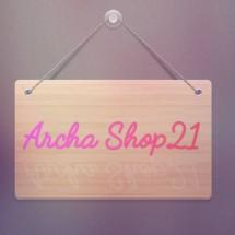 Archa Shop21