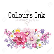 Colours Ink