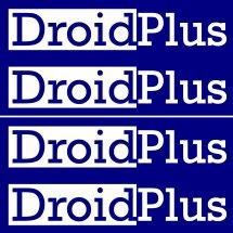 droid plus