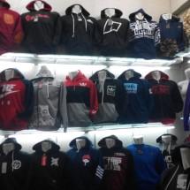 Chep Shop