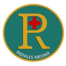 RIEFALES MEDIKA